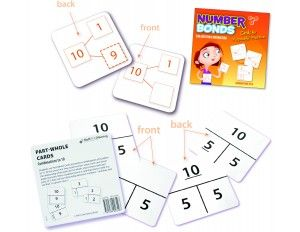 What Does Math Fluency Mean To You?