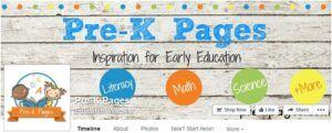 prek%2Bpages%2Bfacebook.JPG