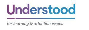 """Understood,"" A Website For Parents & Educators"