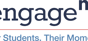 Engage NY Made EASY!