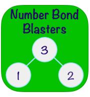 number%2Bbond%2Bblaster.PNG