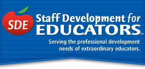 Staff-Development-for-Educators-logo-Big.png