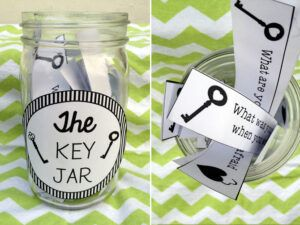 the-key-jar%2B2.jpg