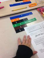 fraction tiles (1)