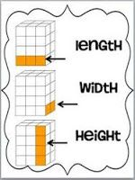 volume_lenth_width_height