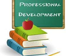 FREE Early Learning Webinars