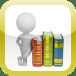 social_skills_stories_icon.png