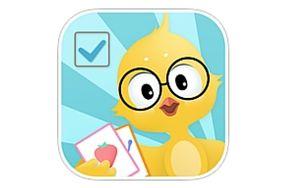 App for Informal Vocabulary Assessment