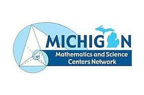 michigan math logo
