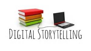 Book Report Alternative: Creating Reading Excitement with Book Trailers