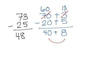 decompose-numbers-subtraction