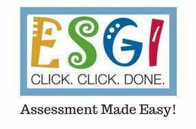 assessment made easy