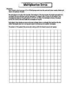 multiplication tetris thumbnail