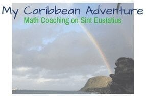 My Caribbean Adventure