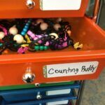 counting buddy