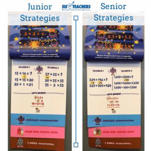Junior Senior