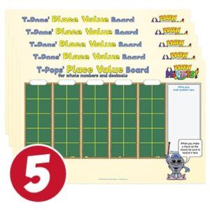 SIS-Place Value Board-WebImg-q5-121917 (1)