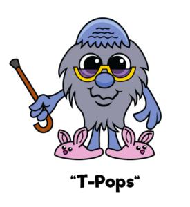 tpops