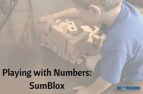 sumblox featured image