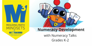 Numeracy Development