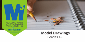 model drawings