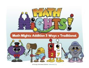 math-mights-addition-resource-PROOF-2-041618