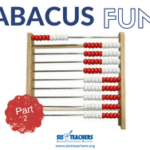 Abacus Fun: Part 2