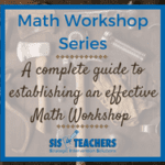 Math Workshop: The Complete Series