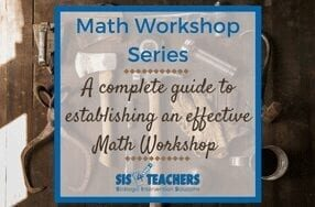 Complete Guide to Math Workshop