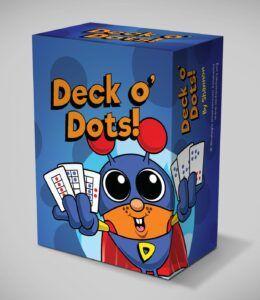 Deck o Dots