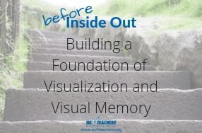before inside out featured image