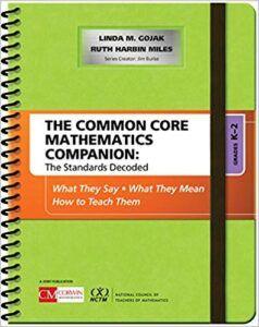 3-5 common core math companion