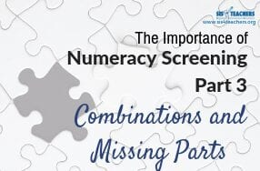 numeracy screener 3 featured image