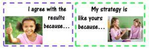 math stem cards