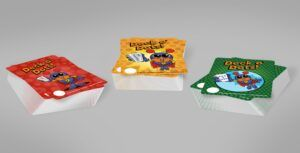 Deck-o-dots-3-card-stacks (2)
