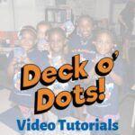 video tutorials image