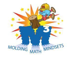 m3 new logo
