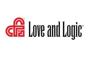 Logo+by+Love+and+Logic