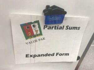 Value Pak