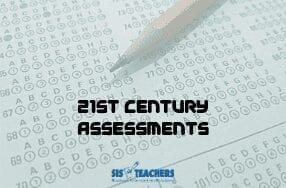 21st century assessments