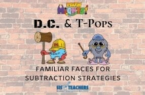 Featured image dc and tpops