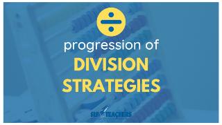 Division Progression