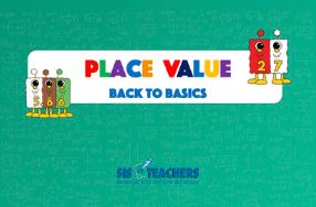 Place Value: Back to Basics