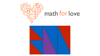 Math for Love: Fractions