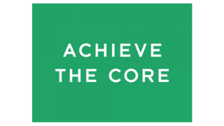 Achieve the Core