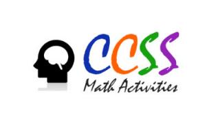 CCSS Math Activities (EngageNY)