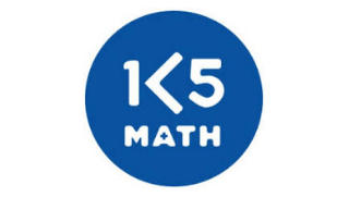 K-5 Teaching Math Resources