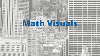 Math Visuals