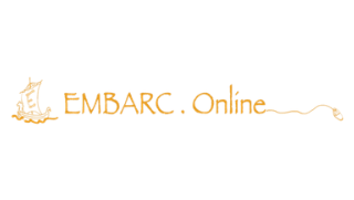 Embarc (Eureka Math Resource)