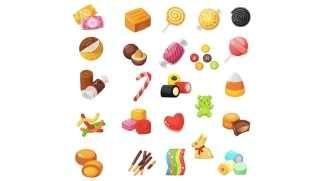 Candy Sale – Math Task